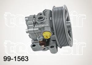 Codice:99-1563 POMPA IDR. REV. MAZDA MX-5