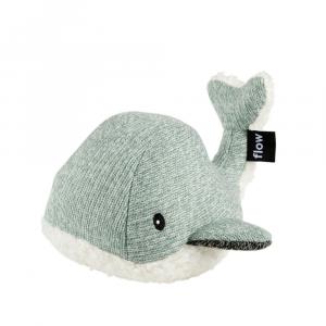 Balena Moby COMFORTER Verde