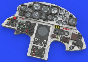 F-104J