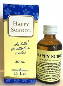 Happy school di Leo 30 ml