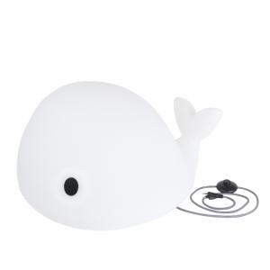 Lampada Balena Moby Large