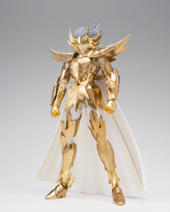 Saint Seiya Myth Cloth EX: CANCER DEATHMASK OCE