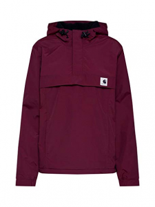 Carhartt W Nimbus Pullover ( More Colors )