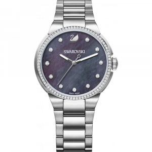 OROLOGIO SWAROVSKI CITY CRY