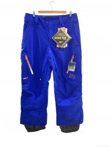 Pantaloni Snowboard Burton AK 2L Stagger