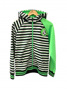 Felpa Volcom BOY Piper