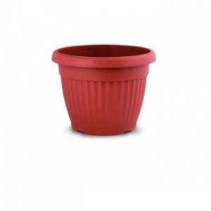 Vaso Mediteran 36 Color Terracotta