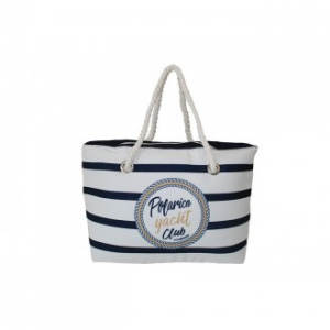 Borsa Shopper Termica Polar Ice 24 Litri