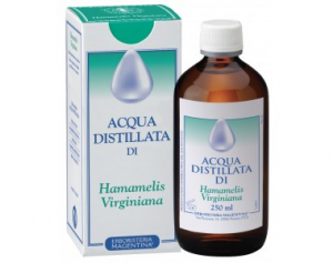 Acqua Aromatica Hamamelis  250 ml
