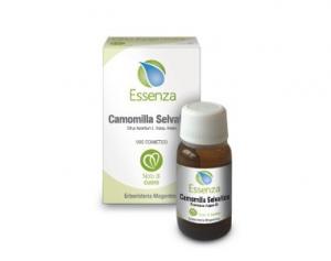 Essenza Camomilla Selvatica 10 ml