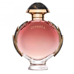 Paco Rabanne Olympéa Onyx Eau De Parfum Spray 80ml