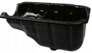 Coppa olio Fiat Doblo, Punto, 1.2, 46515152, 7724615, 91200665,