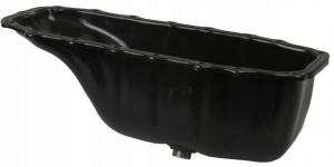 Coppa olio Fiat Punto 188, Idea, 46539820,