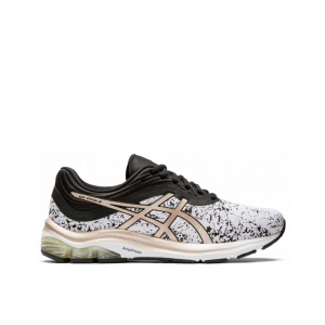 Asics Gel-Pulse 11 Frosted Almond da Donna
