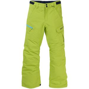 Pantaloni Snowboard Burton BOY Exile Cargo PT ( More Colors )