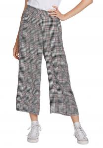 Pantaloni Volcom W Fad Friend Pants