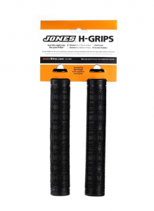 Jones Kraton H-Grips