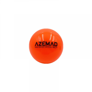 PALLINA MINI HOCKEY AZEMAD