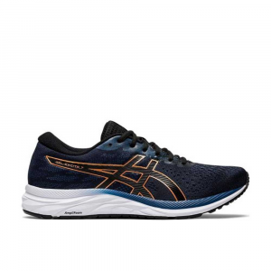 Asics Gel-Excite 7 Pure Bronze da Uomo