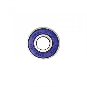 Cuscinetti Roll Line ABEC 9 608