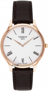 OROLOGIO Tissot T-Classic Tradition 5.5