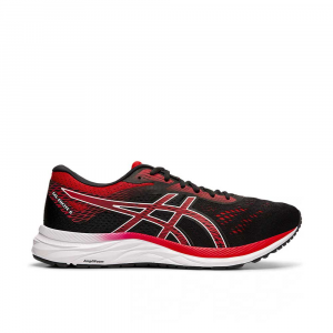 Asics Gel-Excite 6 Speed Red da Uomo