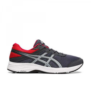 Asics Gel-Contend 6 Carrier Grey Sheet Rock da Uomo