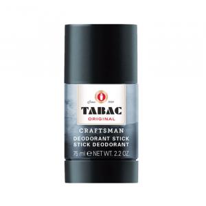 Tabac Original Craftsman Deodorant Stick Spray 75ml