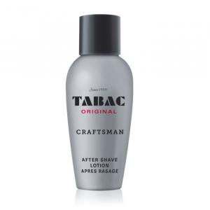 Tabac Original Craftsman Aftershave Lotion 150ml