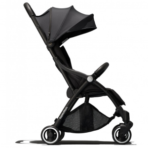 Passeggino Hamilton ONE SPORT R1 Grey