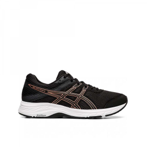 Asics Gel-Contend 6 Rose Gold da Donna