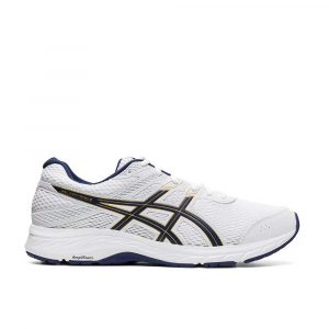 Asics Gel-Contend 6 Peacoat da Uomo