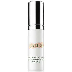 La Mer Illuminating Eye Gel 15ml