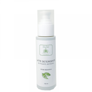 Latte Detergente Setificante Antiaging