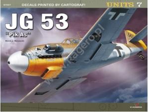 JG 53