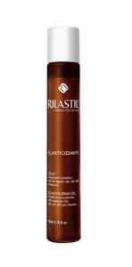 Rilastil olio elasticizzante