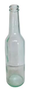 Bottiglia Corkis cc.275 tc
