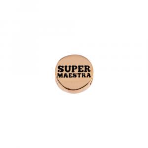 CAROUSEL ATTIMO SUPER MAESTRA