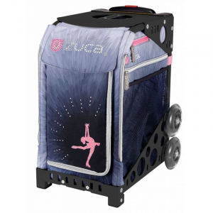 Trolley ZÜCA Ice Dreamz Lux