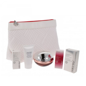 Shiseido Bio Performance Lift Dynamic Cream 50ml Set 4 Parti 2020