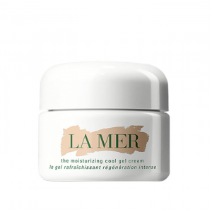La Mer Moisturizing Cool Gel Cream 30ml