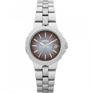 orologio Fossil solo tempo donna