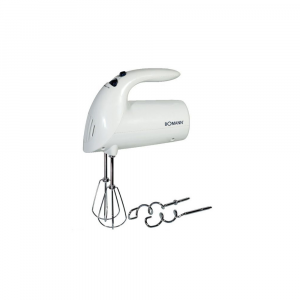Kaufgut Sbattitore manuale HM 350