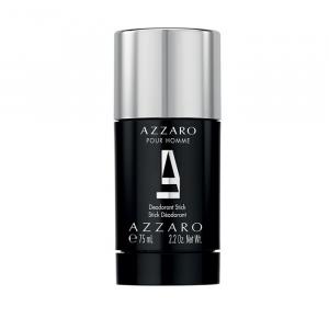 Azzaro Pour Homme Deodorant Stick 75 ml