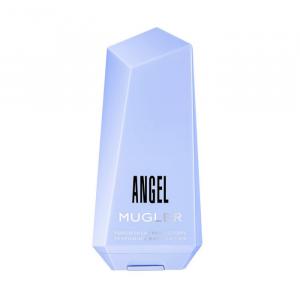 Mugler Angel Body Lotion 200ml