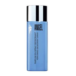 Thierry Mugler Angel Deodorante Spray 100ml