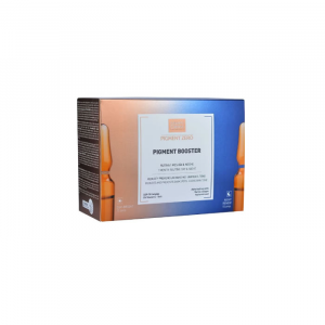 MartiDerm Pigment Booster Day-Night 30 Ampoules