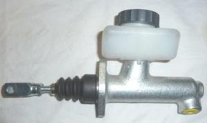 Pompa frizione Alfa Romeo Alfetta, Giulietta (116), ORIGINALE, 60730497, 60723874,