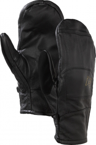 Guanti Burton AK Leather Tech Mitts
