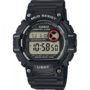 OROLOGIO G-SHOCK BLACK
